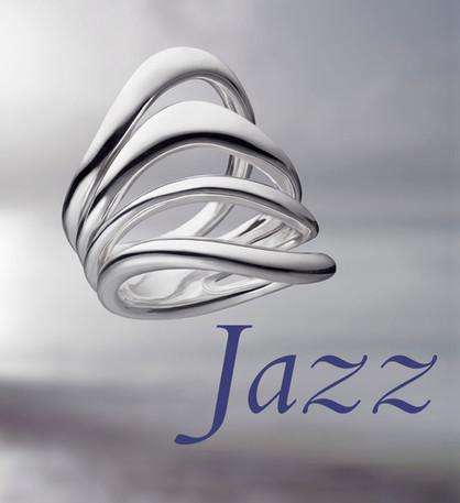 header jazz_0103_r249_cmj panel side_020