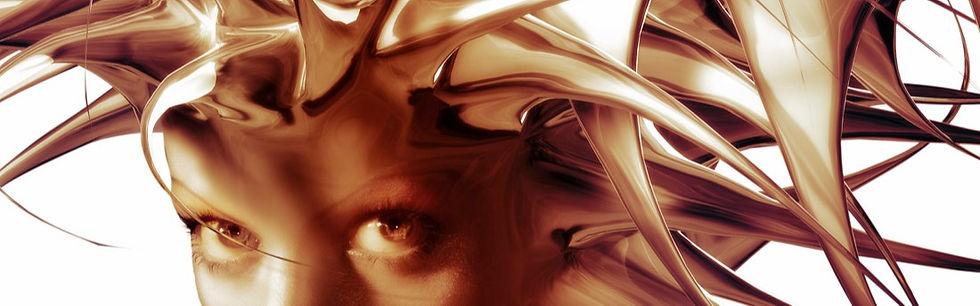 head%20polly_0204v2_edited.jpg
