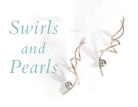 swirls and pearls eg54_pirhouette_095314
