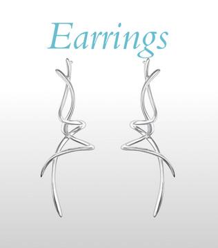 header earrings_0102_e243l&r_pirouette_0