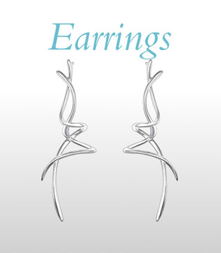 header earrings_0102_e243l&r_pirouette_0