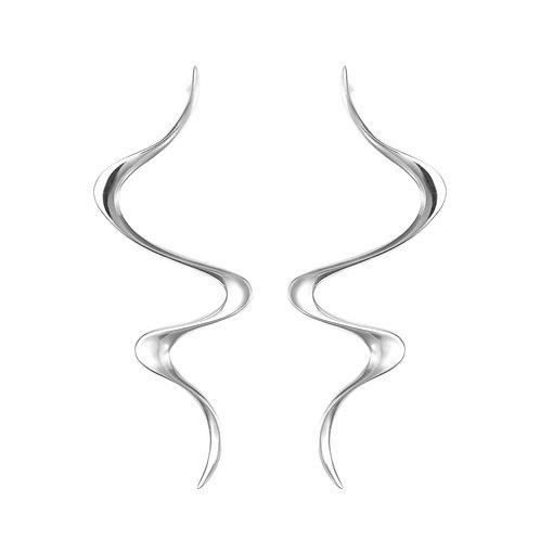 Capriola Earrings