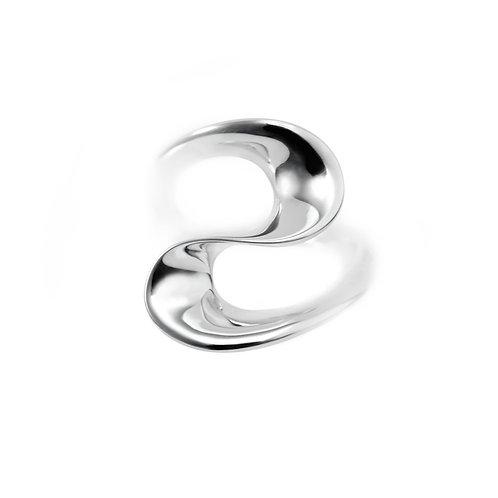 Fantasia Ring