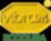 Vibram_Ecodura_Logo.png