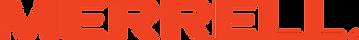 Merrell_Logo_orange_horizontal_cmyk24.pn