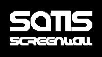 Logo_Satis_blanc.png