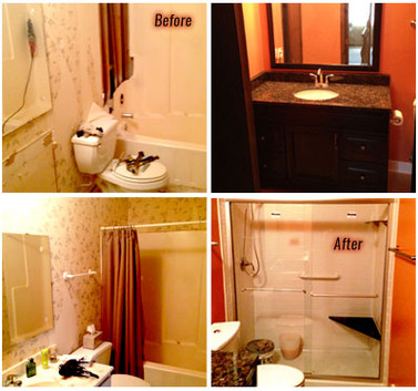 Before-and-After-bathroom.jpg