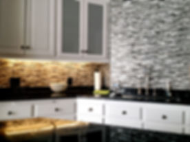Kitchen-300c.jpg