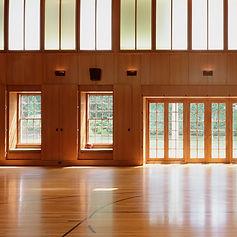Buckminster-Brookline.jpg