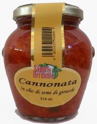 Cannonata