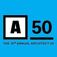 AW-Architect50-2018.jpg