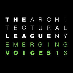 AW-2016EmergingVoices.jpg