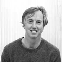 Nick Winton, AIA