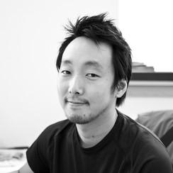 Makoto Abe, AIA