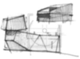 AW-Gemma-25-Sketches.jpg
