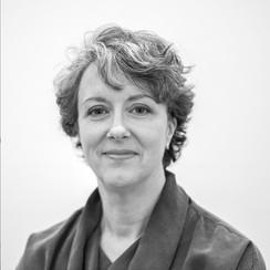 Elizabeth Zachos