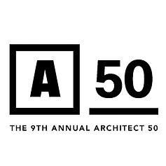 AW-Architect50.jpg