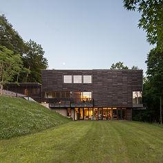 AW-RedRock-ArchitectMag.jpg