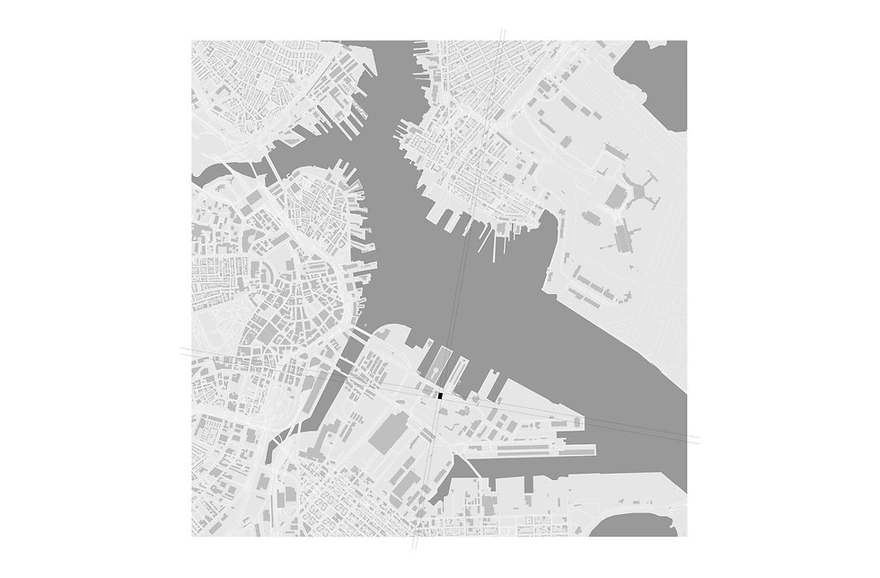 AW-ArchitecturesCallToAction-1.jpg