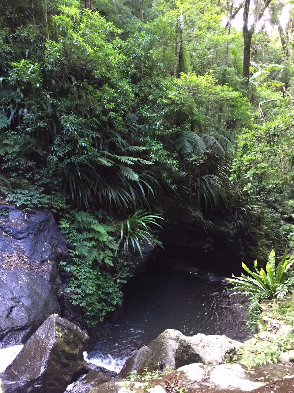 IMG_0894 Elabana Falls Spa_edited.JPG