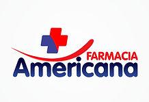 Logo de Farmacia Americana
