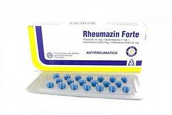 Rheumazin Forte