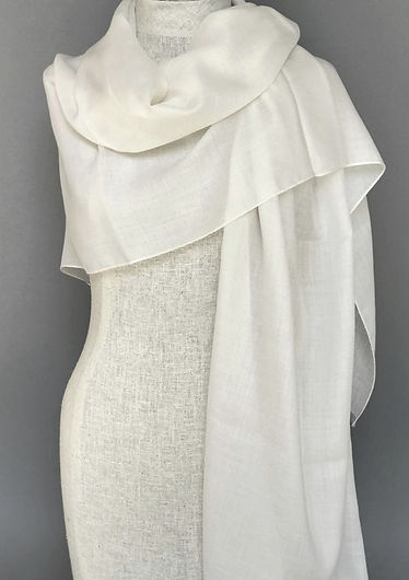 Cahmere Superfine Shawls