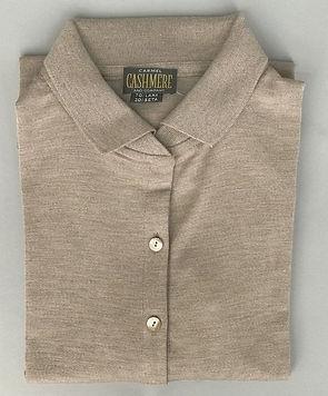 Women's Quality Italian Merino Wool/Silk Sweater