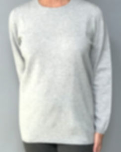 Hig Quality Cashmere Pullovers
