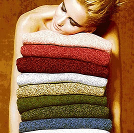 stack of sweaters 2.jpg