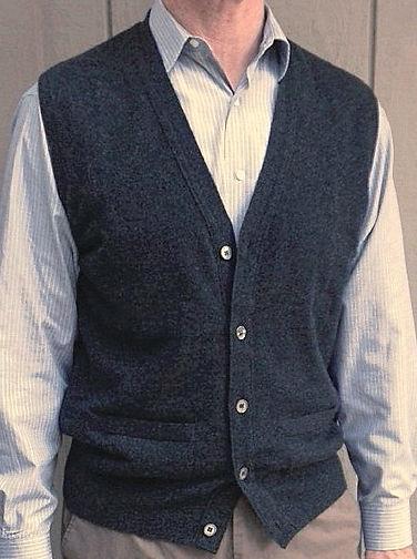 mens waistcoat_1_edited_edited_edited.jp