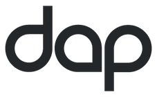 logo DAP.png