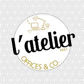 Logo latelier.png