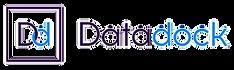 Logo Datadock.png