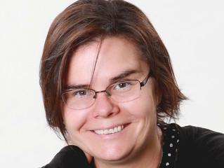 Interview de Sabine D'ISANTO, SDI Finances