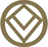 logo valotel.png