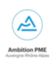 ambition PME.jpg