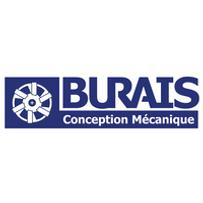BURAIS.png