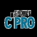 LOGO CPRO.png