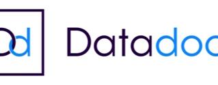 Organismes de formation : il vous reste 6 mois pour s'inscrire sur le DATADOCK !