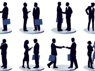 Pourquoi est-il difficile de recruter un commercial ?