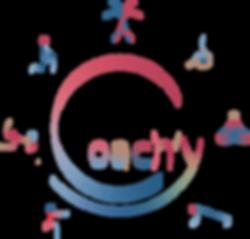 Logo TC vec.png