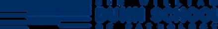 Sir William Dunn School of Pathology logo