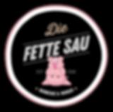 FetteSau_Logo.png