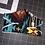 Thumbnail: Diamond Mask