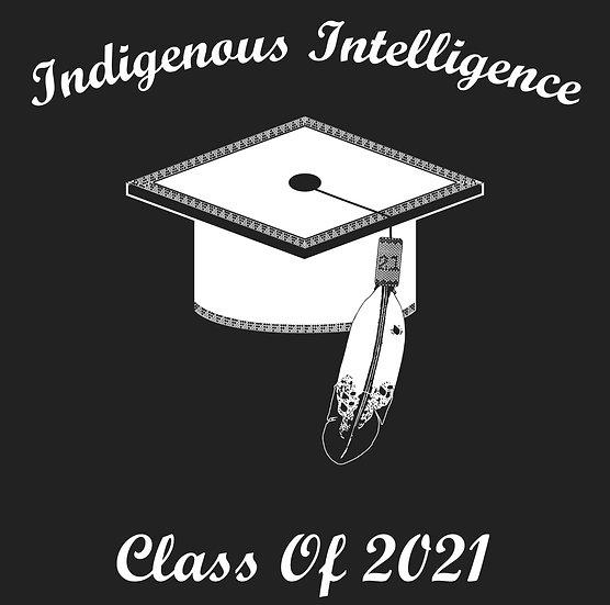 2021 Graduation Shirt