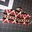 Thumbnail: Arrowhead Mask