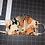 Thumbnail: Vintage Pumpkin Mask