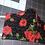 Thumbnail: Red Flower Mask