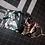 Thumbnail: Iridescent Moon Mask